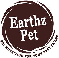 Earthz Pet