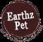 EarthzPet Logo transparent background 200