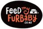 Feed_my_fur_baby