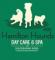 Hamilton_hounds
