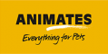 animates-vector-logo-small