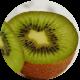 kiwifruit_circle_image