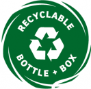 recyclable_logo
